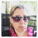 Sam not leaving Hawaii